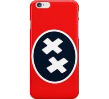 A Great Dictator iPhone Case/Skin