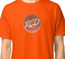 TF2 Red Team Classic T-Shirt