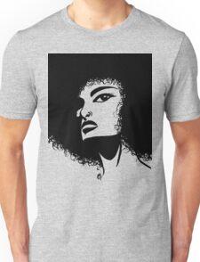 Natural Ink Unisex T-Shirt