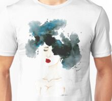 That Dark Cloud Unisex T-Shirt