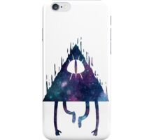 Still Watching iPhone Case/Skin