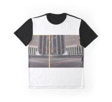 wabisabi 5 Graphic T-Shirt