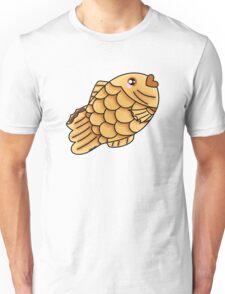 Taiyaki Unisex T-Shirt