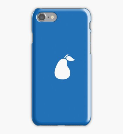 PearBook Pro Laptop Cover iPhone Case/Skin