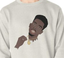 Desiigner Fresh Pullover