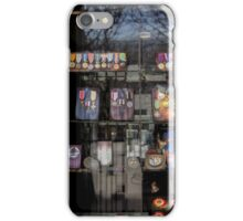 Medals of the World iPhone Case/Skin