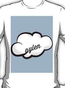 Jc Caylen T-Shirt