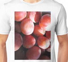 Plum Harvest Unisex T-Shirt