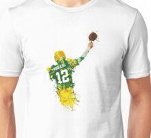 Rodgers Unisex T-Shirt