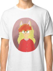 Jenny Walker: Color Edition Classic T-Shirt