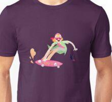 Rad 90s Vampire Unisex T-Shirt