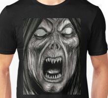 SEE EVIL Unisex T-Shirt