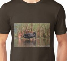 Spring In The Wetlands Unisex T-Shirt