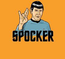 The Spocker Unisex T-Shirt