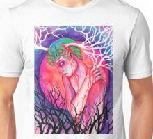 Neon Demon Unisex T-Shirt