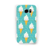 Ice Cream Party Coque et skin Samsung Galaxy