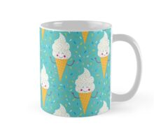 Ice Cream Party Mug