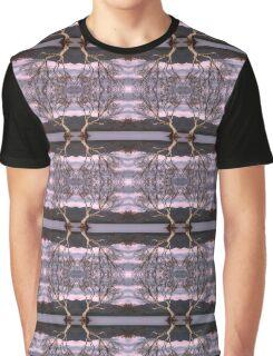 That Wanaka Tree Graphic T-Shirt