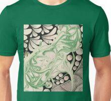 Forest Fairy Unisex T-Shirt