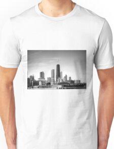 John Hancock and Friends Unisex T-Shirt