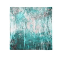 abstract  water Scarf