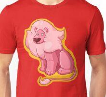 Steven's Lion Unisex T-Shirt