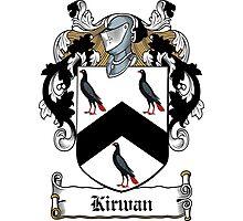 Kirwan (Galway) Photographic Print