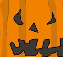 Guild Wars Pumpkins Sticker