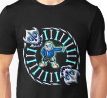 Sans's Judgement Unisex T-Shirt
