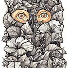 MELA (Gumag and Mela's Story) by palma tayona