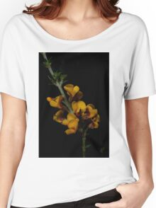 Spring Breakfast Women's Relaxed Fit T-Shirt