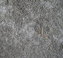 MOON ROCK (Textures)  by leethompson