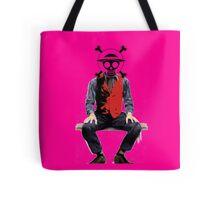 One Joker Tote Bag