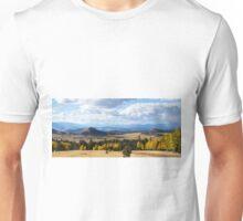 Fall Time Unisex T-Shirt