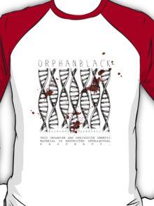 PATENTED T-Shirt