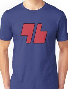 Trainer Red 96 Shirt Unisex T-Shirt
