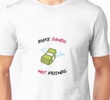 TRAP LORD / YUNG LEAN Unisex T-Shirt