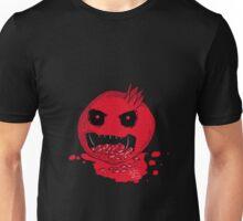 Pomegranate vampire  Unisex T-Shirt