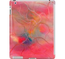 Improvisation 19 iPad Case/Skin