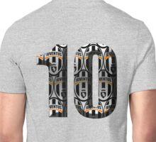 Juventus F.C. (3) Unisex T-Shirt