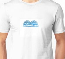 Miller Park Unisex T-Shirt