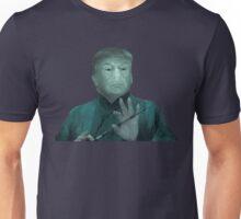 Voldetrump Unisex T-Shirt