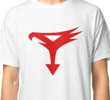 G Force Classic T-Shirt