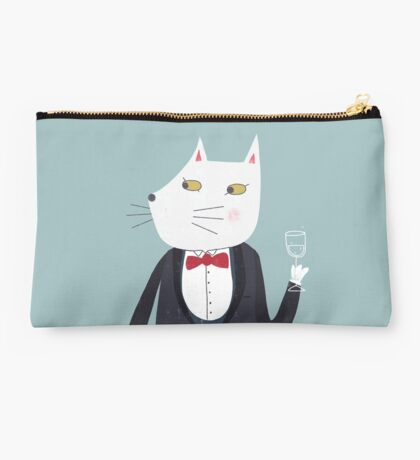 Cheers! Studio Pouch