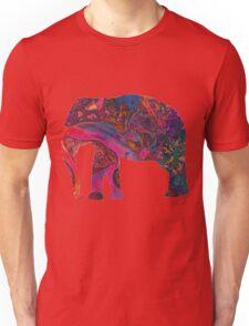 Tame Impala - Elephant Unisex T-Shirt