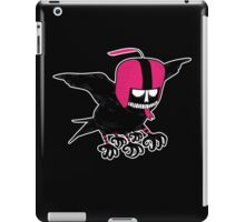 Pajarraco / Mega Bird iPad Case/Skin