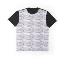The Sun Worshipper Graphic T-Shirt
