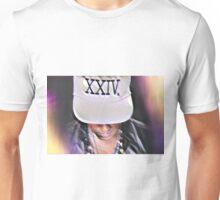 Bruno Mars 24k Magic part II Unisex T-Shirt