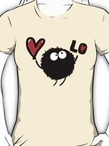 LO MONSTER T-Shirt