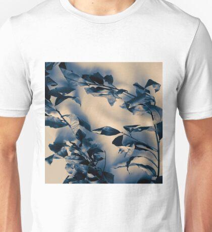 laurel branch Unisex T-Shirt